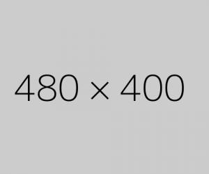 portfolio-1-480x400