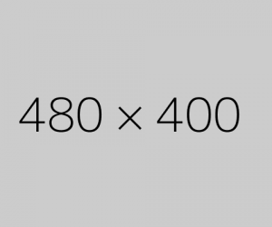 portfolio-2-480x400
